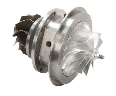 Forged Billet Wheel