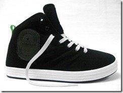 gourmet-heineken-sneakers-1