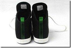 gourmet-heineken-sneakers-2