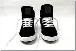 gourmet-heineken-sneakers-3