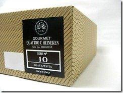 gourmet-heineken-sneakers-4