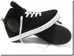 gourmet-heineken-sneakers-5