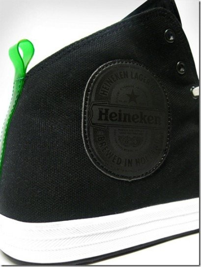gourmet-heineken-sneakers-7-405x540